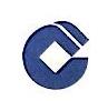 中国建设银行股份有限公司沈阳大南支行 最新采购和商业信息