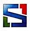 宁波森赛称重技术有限公司 最新采购和商业信息