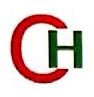 龙口市华萃石材有限公司 最新采购和商业信息