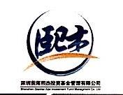 深圳前海熙杰投资基金管理有限公司 最新采购和商业信息