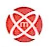 广东宇泰减震科技有限公司 最新采购和商业信息