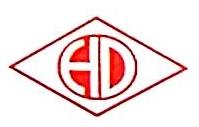 北京北方华鼎房地产开发有限公司 最新采购和商业信息