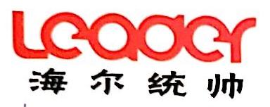 重庆奥特斯电器有限责任公司 最新采购和商业信息