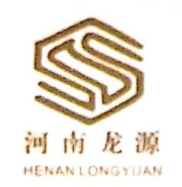 河南龙源风景园林建设有限公司