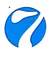 北京聿宏知识产权代理有限公司 最新采购和商业信息