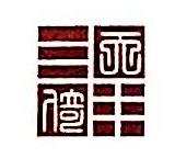 深圳信合东方贸易企业(有限合伙) 最新采购和商业信息