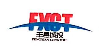 丰县城市投资发展有限公司 最新采购和商业信息