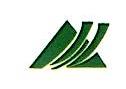 苏州工业园区英孚瑞电子科技有限公司 最新采购和商业信息