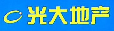 九江光大房地产经纪有限公司 最新采购和商业信息