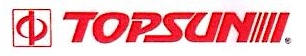哈尔滨禹林机械设备有限公司 最新采购和商业信息