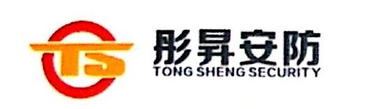山东彤昇安防工程有限公司
