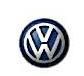 湘乡泊富汽车销售服务有限公司 最新采购和商业信息