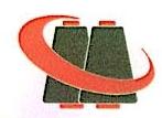 郑州成林纺织有限公司 最新采购和商业信息