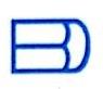 成都博德钻采设备制造有限公司 最新采购和商业信息