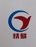 北京诺达盈康科技有限公司 最新采购和商业信息
