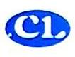 东莞市利莱常乐塑胶电子有限公司 最新采购和商业信息