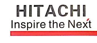 福州日达电梯有限公司 最新采购和商业信息