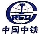 中铁产业园(成都)投资发展有限公司