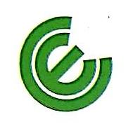 昆山柏泰电子技术服务有限公司 最新采购和商业信息