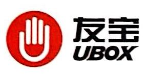 北京北国友邦科贸有限公司 最新采购和商业信息