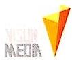 海南鸿洲商业管理有限公司 最新采购和商业信息