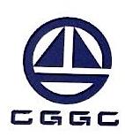 葛洲坝集团第五工程有限公司贵州分公司 最新采购和商业信息