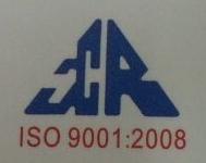 福州新榕机械发展有限公司 最新采购和商业信息