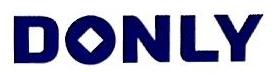包头市甬力传动设备有限公司 最新采购和商业信息