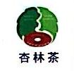 长沙杏林易园文化传播有限公司 最新采购和商业信息