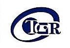 辽宁同公瑞会计师事务所有限责任公司 最新采购和商业信息