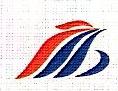 苏州中博燃料有限公司