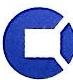 河北运程股权投资基金管理有限公司 最新采购和商业信息