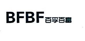 北京百孚百富投资有限公司 最新采购和商业信息