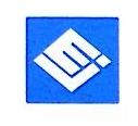 湖北省金属材料总公司 最新采购和商业信息