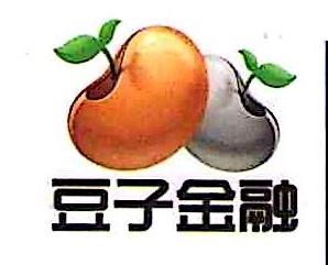 上海豆子金融信息服务有限公司 最新采购和商业信息