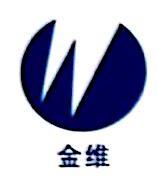 宁波金维电气科技有限公司 最新采购和商业信息