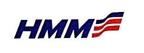 广州市三联国际货运代理有限公司南海分公司 最新采购和商业信息