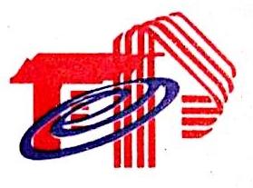黑龙江通普信息技术股份有限公司 最新采购和商业信息