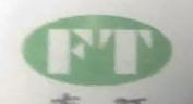 宁波市鄞州奉廷塑胶配件厂(普通合伙) 最新采购和商业信息