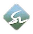 南京江宁水务集团有限公司 最新采购和商业信息