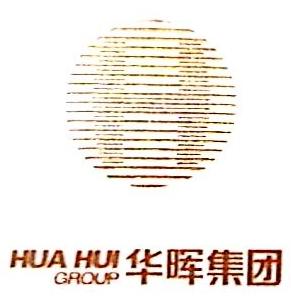 深圳市中晖实业有限公司 最新采购和商业信息