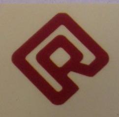 北京瑞鑫达典当有限责任公司 最新采购和商业信息