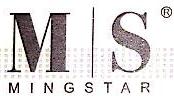 中山市铭星餐饮策划管理有限公司 最新采购和商业信息