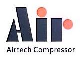 沈阳天朗艾尔压缩机有限公司 最新采购和商业信息
