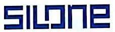 东莞西龙同辉智能卡有限公司 最新采购和商业信息