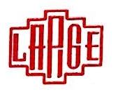 上海鲲驰贸易发展有限公司 最新采购和商业信息