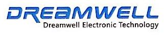 苏州君为电子科技有限公司 最新采购和商业信息