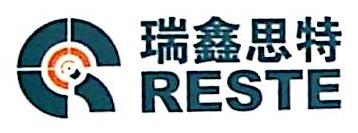陕西瑞鑫思特电气科技有限公司 最新采购和商业信息