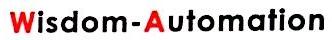 上海洧汜顿自动化有限公司 最新采购和商业信息