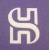 荆州市圣合拉链制品有限公司 最新采购和商业信息